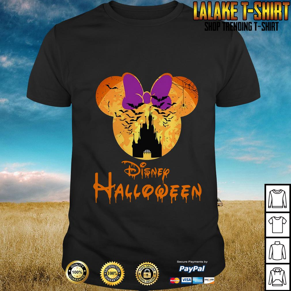 Disney Halloween T Shirts.Disney Halloween Family Mickey Mouse Shirt Hoodie Sweater
